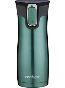 Contigo Loop Kaffeebecher to go Platz 1 Version 2