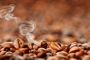 Kaffeebecher to go aus Porzellan gesucht? Wir testen sie