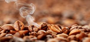Kaffeebecher to go kaufen: Mit unseren TIpps bist du hoffentlich gut beraten