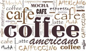Der teuerste Kaffee der Welt