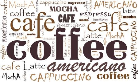 Kaffeebecher to go selbst gestalten: Mit unserem Lieblings-Tool kein Problem
