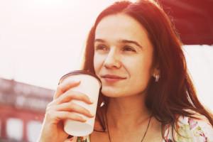 Kaffeebecher to go thermo: Wir prüfen, welche Thermo-Becher wirklich dicht sind