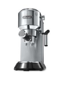 Dedica Espressomaschine von DeLonghi
