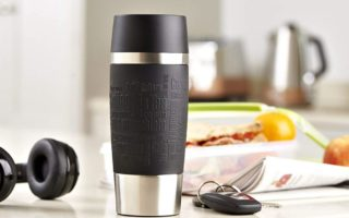 Emsa Travel Mug Thermobecher