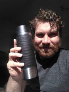 Emsa Travel Mug 500 ml