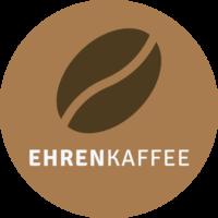 Ehrenkaffee